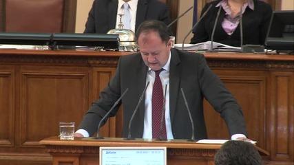 Миков: Пряката демокрация е важна (3 Част)