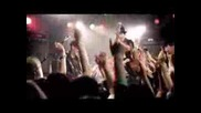 Aloha From Hell - Can you Hear Me Boys Offizielles Musik video