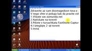 Програма за снимане на Desktopa
