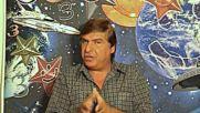 Звезделин Минков - Звезден смях 11