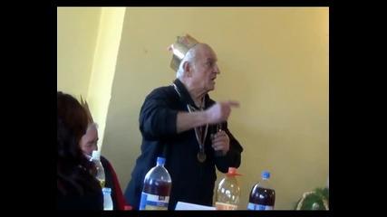 Трифон Зарезан в с. Широково - 16 Февруари 2014 (5/5)