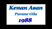 Kenan Asan - Rovav rovava 1988