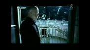 Anastacia and Eros Ramazzoti - I Belong To You Original