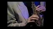 Smoothjazz John Klemmer I Love You With Al