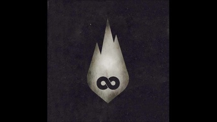 Thousand Foot Krutch - Courtesy Call + текст