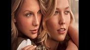 Любовната Приказка на Taylor Swift и Karlie Kloss