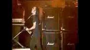 Children Of Bodom - Deadnight Warrior (liv