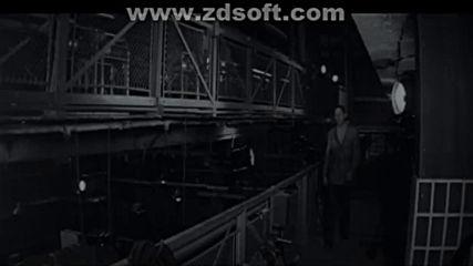 Коста Цонев за филма Сватбите на Йоан Асен шест субтитри
