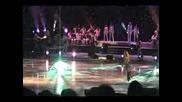 Sarah Brightman - Fleur Du Mal - promo (new!)