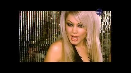 ** *™ Теди Александрова - Актьор (official video) High Quality