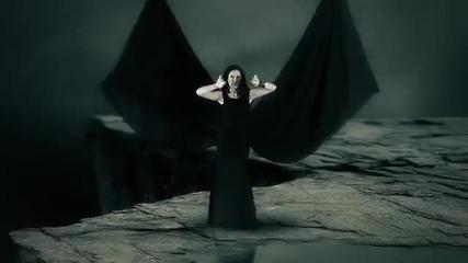 Люси - План ''б'' 2013