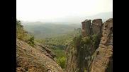 Моя страна, моя България - Белоградчишките скали