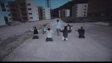 [превод] Stray Kids - Voices