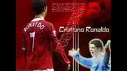 C. Ronaldo Vs Kaka