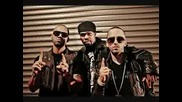 Wisin y Yandel Ft Ivy Queen,  Yaviah - Perfecto (la Revolucion).mp4