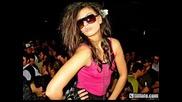 Activ & Dj Optik - Music Is Drivin Me Crazy