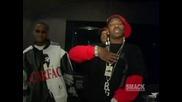 B.g. - Real Nigga