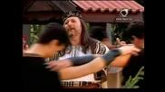 Володя Стоянов - Слушай Как Шумат Буките Hq