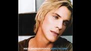 Nikos Oikonomopoulos - Dws mou th zwh mou pisw (new song 2010)