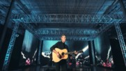 Randy Travis - Everything And All (Оfficial video)