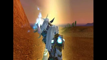 Holy Priest Pvp on Lichking