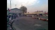 Drift Fest 2008