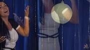 Zekija Husetovic - Pruzi ruku i oprosti