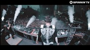 Don Diablo - Silence ft. Dave Thomas Jr. ( Official Video) 2016