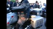 Biker Week - Yambol 2007