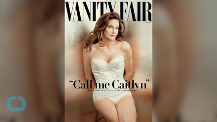 Caitlyn Jenner Teases 'I Am Cait' Series: 'I Am Telling My Story'