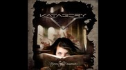 Katagory V - Forlorn Child