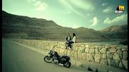 Qais Hisham-to'bor Alby