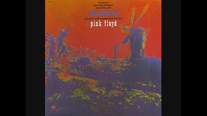 Pink Floyd - Quicksilver
