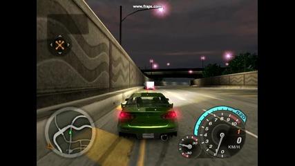 speed2 2011-07-04 16-15-35-17