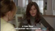 Отчаяни съпруги Сезон 8 (2011) S08e14