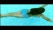 Dj Haipa & Rafaelle - Follow Me (feat. Aniksi) (2011)