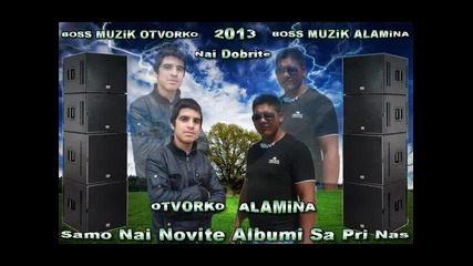 Cita New hit 2012 2013 By Otvorko Legenda