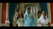 Идеално Качество Veer Zaara - Hum To Bhai Jaise Hain