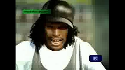 Trick Daddy ft. Ying Yang - Whats Happenin