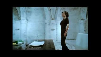 Лияна feat. Dj Ники - Изневяра ( Официално Видео) 2012