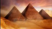 Pharaoh Ramses Ii ( ancient music )