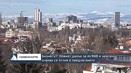 Видео - (2020-02-20 21:35:00)