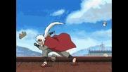 Naruto - Ding Dong Song