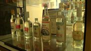 """Любимата напитка на карибските пирати (""""Без багаж"""" еп.69)"""
