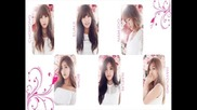 Apink - Songs Compilation