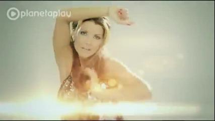 Кали - Устни (official Video)