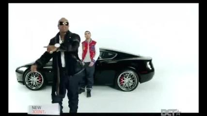 Birdman Feat. Drake & Lil Wayne - 4 My Town ( Play Ball ) ( H Q ) ( Високо Качество )