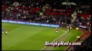 Отмененият Гол На Роналдо Срещу Челси Е РЕДОВЕН !!!