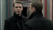 Премиера! Justin Timberlake - Mirrors + Превод