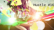 Yung Joc - Hustlenomics Episode 6 (Оfficial video)